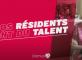 Nos résidents ont du talent ! Résidence Les Jardins de Thiais Thiais